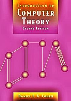 Instant download and all chapters solutions manual internet and solution manual for introduction to computer theory edition by daniel i fandeluxe Images