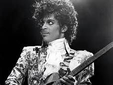 Prince - Yahoo Image Search Results