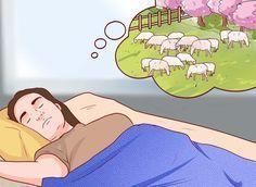 Olvasd el jó tanácsainkat és úgy fogsz aludni, mint a bunda!