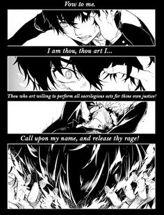Only people to witness that were ryuji and kamishida. It was a very interesting vow, also this art is so badass! Persona 5 Memes, Persona 5 Joker, Persona 4, Persona 5 Cosplay, Super Smash Bros, Manga, Geeks, Ren Amamiya, Shin Megami Tensei Persona