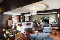 hotel-JW Marriott Santa Fe