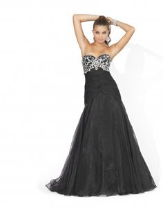 Blush Prom creates prom dresses that combine your favorite design with the price you are searching for when on a budget. Shop Blush Prom dresses now to find your dream look! Long Tight Prom Dresses, Plus Size Prom Dresses, Black Prom Dresses, A Line Prom Dresses, Prom Dresses Online, Cheap Prom Dresses, Evening Dresses, Pageant Dresses, Dresses Uk