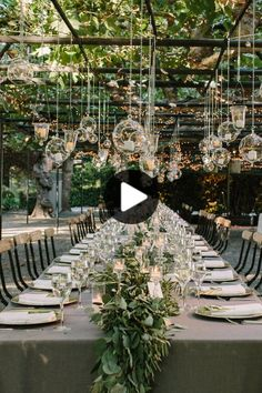 Words can't even begin to describe the beauty of this wedding. Beaulieu Garden is quickly becoming one of my favorite Napa wedding venues as it has a . Mod Wedding, Elegant Wedding, Wedding Reception, Wedding Venues, Wedding Dress, Wedding Bands, Dream Wedding, Style Shabby Chic, Deco Originale