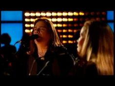 Alan Doyle: Live At Revival, 'Boy On Bridge' CMT TV Special, Segment 4 of 7 (Nightingale & My Day)