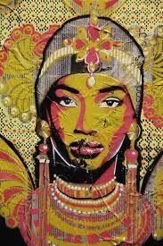 Claire Street Art - Pesquisa do Google
