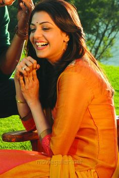 South Indian Actress PRAGYA JAISWAL : PHOTO / CONTENTS  FROM  IN.PINTEREST.COM #BLOG #EDUCRATSWEB
