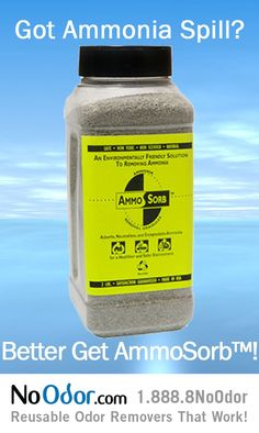 1000 images about ammonia smell solutions on pinterest for Fish tank stinks