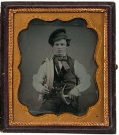(c.1850s) Cooper