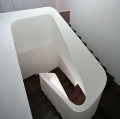 http://assets.dornob.com/wp-content/uploads/2010/10/wood-central-home-stairwell.jpg