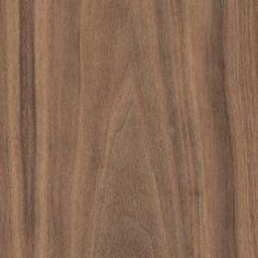 Wood Veneer, Walnut, Flat Cut, 2x8, PSA Backed Veneer Tech http://www.amazon.com/dp/B0009V6UR2/ref=cm_sw_r_pi_dp_VQO8tb0VY658Y