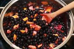 Acai Bowl, Beans, Fruit, Vegetables, Breakfast, Liquor, Acai Berry Bowl, Morning Coffee, Beans Recipes