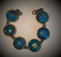 Armband/Bracelet