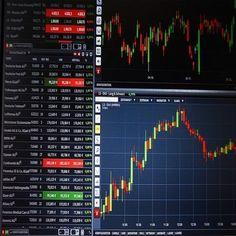 Demo Pilihan biner Kota Cilegon: Forex trading tutorial pdf in urdu