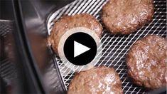 /content/nba01-02/recipes.asp