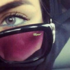C Choha Hijab