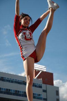 What phrase..., illini cheerleader upskirt necessary words