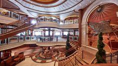 queenvictoria-galeria.html INFO Y RESERVAS: http://www.crucerostransamerica.com/