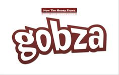 Have great deals at places YOU shop at sent right to your email! From small local businesses to large-scale companies, you can use Gobza to find great deals or advertise great deals!  Join now at: www.gobza.com/20574