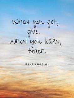 Wisdom Quotes : 13 Powerfully Positive Maya Angelou Quotes About Life Short Inspirational Quotes, Motivational Quotes For Life, Inspiring Quotes About Life, Meaningful Quotes, Happy Quotes, Positive Quotes, Me Quotes, Funny Quotes, Wise Sayings About Life