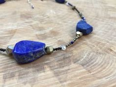 Turquoise Necklace, Pendant Necklace, Jewelry, Fashion, Moda, Jewlery, Bijoux, Fashion Styles, Schmuck