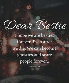 Short Funny Friendship Quotes and Sayings Short Funny Frie. - Short Funny Friendship Quotes and Sayings Short Funny Friendship Quotes Quotes Distance Friendship, Short Funny Friendship Quotes, Quotes Funny Sarcastic, Quote Friendship, Friendship Birthday Quotes, Frienship Quotes, Besties Quotes, Cute Quotes, Bffs