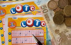 Tips For Increasing Your Odds Of Winning Any Lottery Game