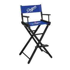 83 Best Mlb Los Angeles Dodgers Fan Cave Decor