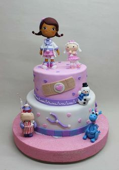 turning 2 birthday party ideas for girls - Google Search
