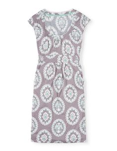 Casual Weekend Dress Day Dresses at Boden size 4 Weekend Dresses, Day Dresses, Dresses For Sale, Summer Dresses, Classic Girl, Petite Outfits, Little Dresses, Dress Me Up, Get Dressed