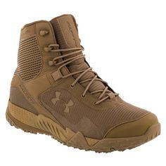 Les 87 Meilleures Images De X Tactical Footwear