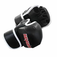 Kid's Deluxe MMA Glove