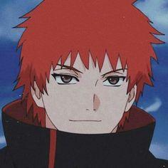 Otaku Anime, Anime Naruto, Naruto Boys, Naruto Cute, Manga Anime, Manga Art, Naruto Shippuden Sasuke, Naruto Kakashi, Boruto