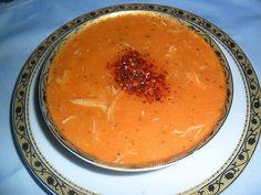 Yozgat yöresine ait harika bir çorba tarifi. Arap aşı çorbası nasıl yapılır, arap aşı çorbası malzemeleri nelerdir, arapaşı çorbası tarifi sizler için sitemizde.