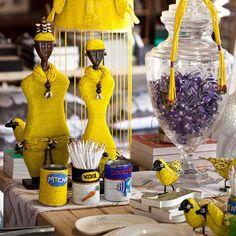 Maboneng Precinct :: 1886 Boutique, The Main Change 20 Kruger street, Johannesburg. Home Still, Craft Markets, Retail Space, Hurricane Glass, African Art, South Africa, Entertaining, Boutique, Tableware
