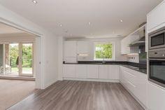 10/8 (Plot 9) West Mill Road, Colinton, Edinburgh | McEwan Fraser Legal | Estate Agents Edinburgh