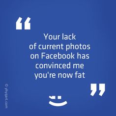 43 Best Facebook Quotes Images Funny Things Funny Stuff Fun Things