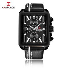 Watches High Quality Watch Lover Quartz Fashion Women Men Date Alloy Case Synthetic Leather Analog Sport Watches Relogio Masculino A4 To Prevent And Cure Diseases