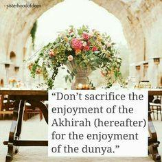 Islamic Qoutes, Muslim Quotes, Religious Quotes, Hadith, Alhamdulillah, Islam Muslim, Islam Quran, Oh Allah, Daily Reminder