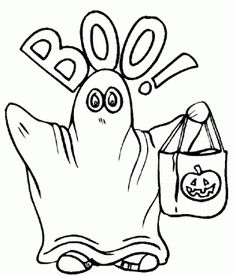 halloween-coloring-pages-for-kids-halloween-coloring-printables-boo-ghost