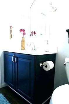 Blue bathroom decor blue bathroom decorating ideas navy tile decor navy blue and gray bathroom decor