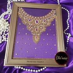 Henna Art, Wedding Guest Book, Mehndi, Colorful, Crafty, Tattoos, Instagram, How To Make, Photos