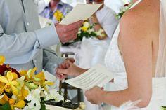 10 consejos para escribir los votos matrimoniales #boda #votos #ideas