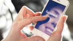 Android-gebruikers kunnen binnenkort via de Facebook-app live video opnemen en livestreams bekijken. De functie wordt uitgerold voor alle gebruikers.