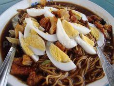 Filipino Yummy