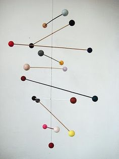 Kickcan & Conkers: Moons and Mobiles