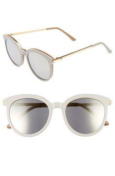 a81742e7867 12 Best Gentle Monster Sunglasses images