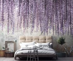 20 Decorating Ideas For Small Bedrooms Bedroom Feature
