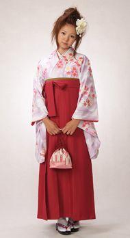 卒業式のレンタル袴・はかま・振袖|ハカマ レンタル ドットコム|ショッピング