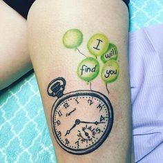 Daryl Dixon Would Definitely Approve of These Badass Walking Dead Tattoos The Walking Deaf, Deaf Tattoo, Walking Dead Tattoo, Little Tattoos, Daryl Dixon, Badass, Body Art, Tattoo Ideas, Finding Yourself