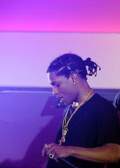 Asap Rocky Tattoos, Asap Mob, Lord Pretty Flacko, A$ap Rocky, Pretty Backrounds, Pretty Boys, Chur, Hip Hop, Movie Posters